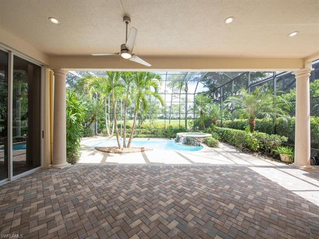15414 Milan Way, Naples, FL 34110