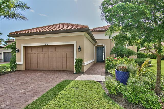 9553 Mussorie Ct, Naples, FL 34114