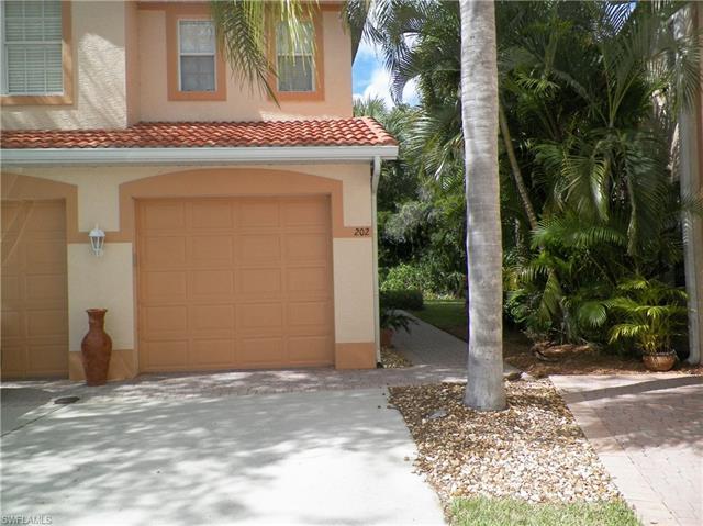 28052 Palmas Grandes Ln 202, Bonita Springs, FL 34135