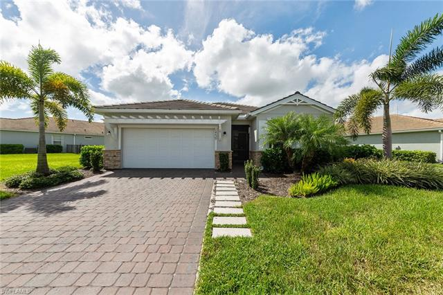 14629 Tropical Dr, Naples, FL 34114