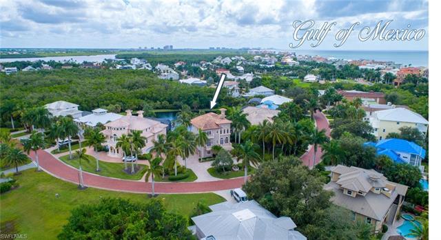 188 Topanga Dr, Bonita Springs, FL 34134
