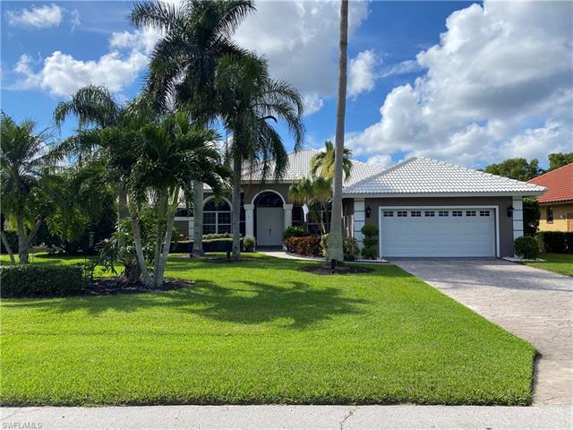 9768 Alhambra Ln, Bonita Springs, FL 34135