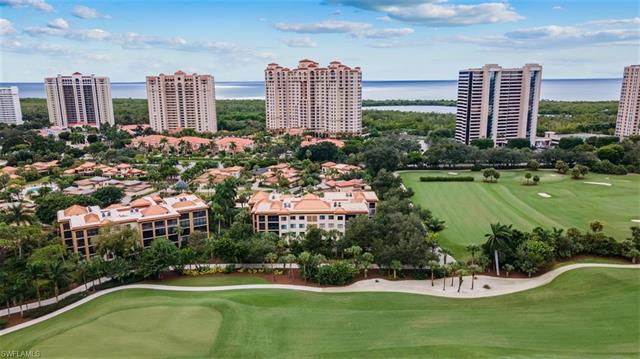 6820 Pelican Bay Blvd 112, Naples, FL 34108