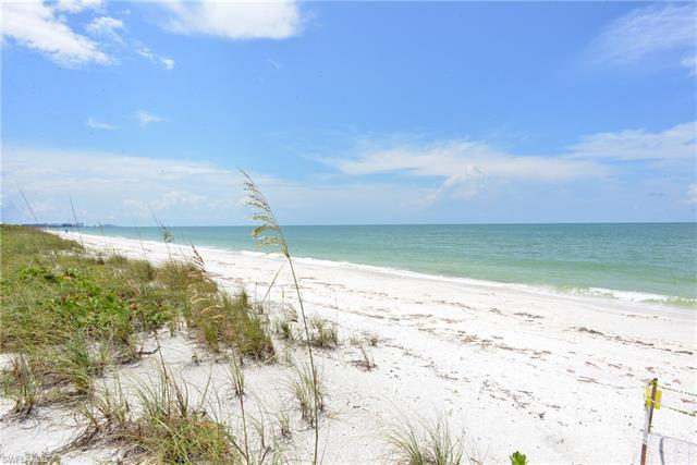 264 Barefoot Beach Blvd 202, Bonita Springs, FL 34134
