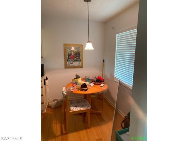 800 Augusta Blvd B103, Naples, FL 34113