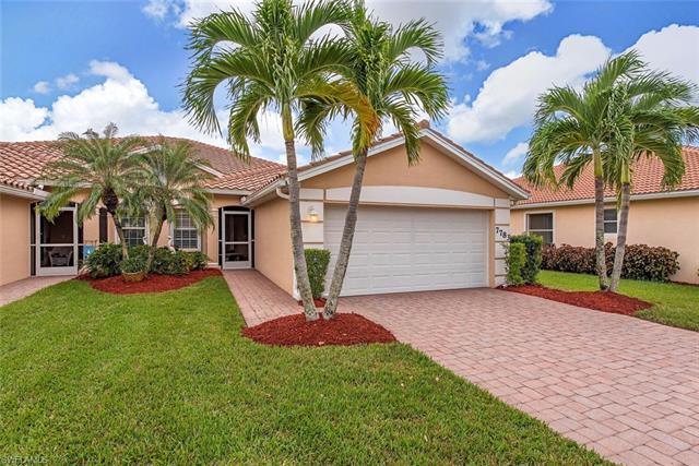 7783 Berkshire Pines Dr, Naples, FL 34104