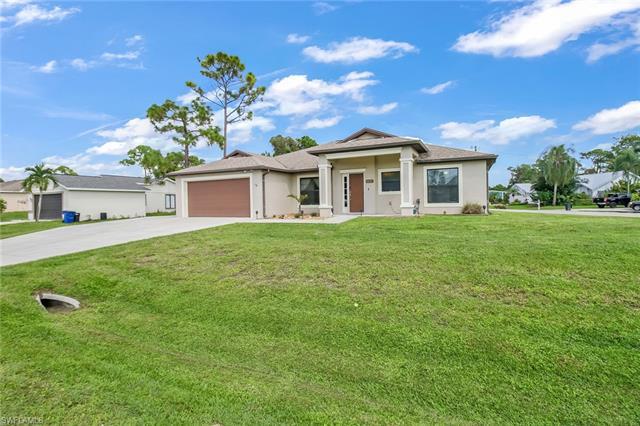 18277 Camellia Rd, Fort Myers, FL 33967