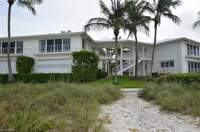 1601 Gulf Shore Blvd N 14-16, Naples, FL 34102