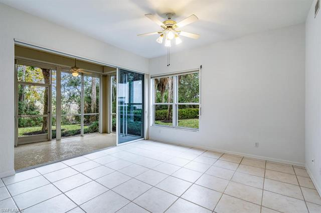 25040 Cypress Hollow Ct 104, Bonita Springs, FL 34134