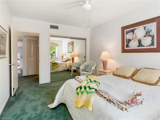 850 Palm St B1, Marco Island, FL 34145