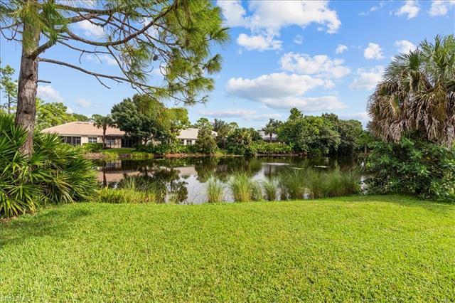 6379 Old Mahogany Ct, Naples, FL 34109