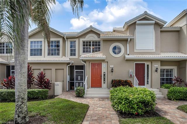 13611 Worthington Way 1311, Bonita Springs, FL 34135