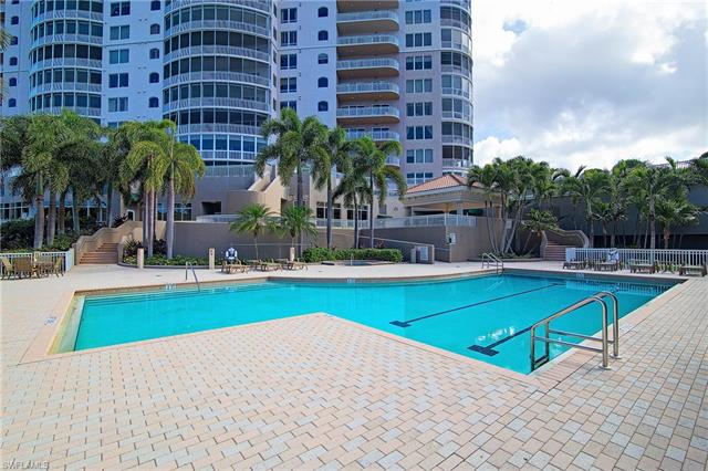 4731 Bonita Bay Blvd 1003, Bonita Springs, FL 34134