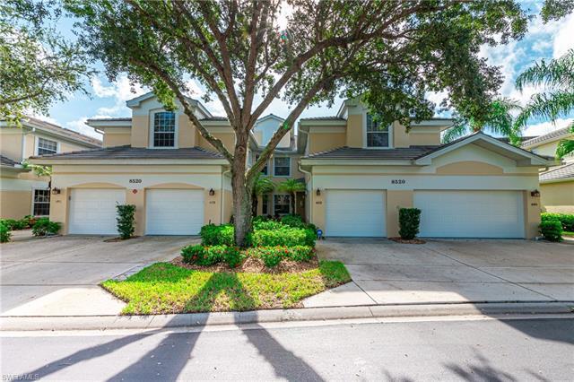 8520 Mystic Greens Way 4-403, Naples, FL 34113