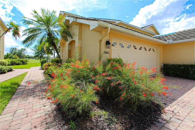 5892 Three Iron Dr 1503, Naples, FL 34110