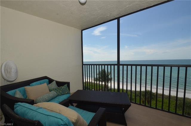 10475 Gulf Shore Dr 154, Naples, FL 34108