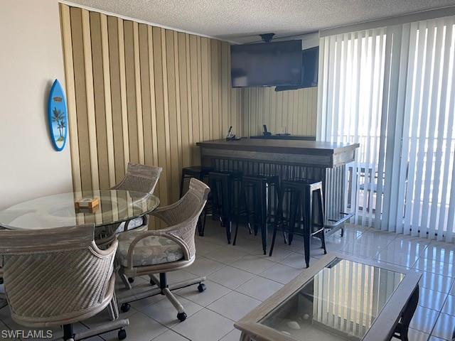 7300 Estero Blvd Ph1, Fort Myers Beach, FL 33931