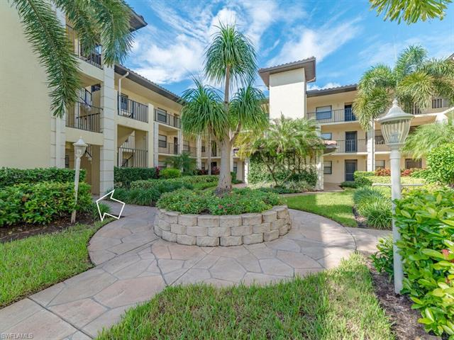 228 Fox Glen Dr 3101, Naples, FL 34104