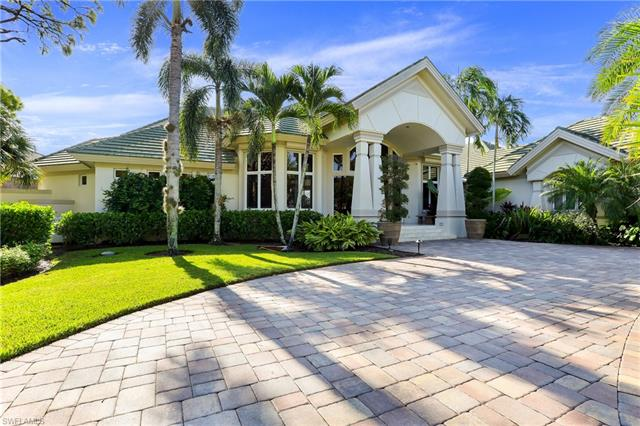3531 Creekview Dr, Bonita Springs, FL 34134