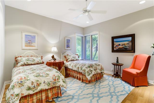 3531 Creekview Dr, Bonita Springs, FL 34134