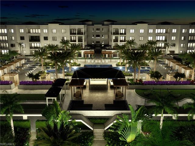 1115 Central Ave 541, Naples, FL 34102