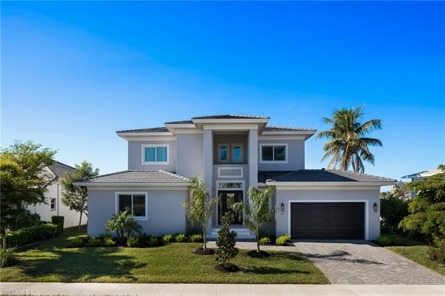 362 Edgewater Ct, Marco Island, FL 34145