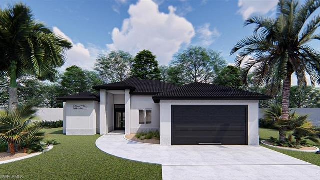 8001 Caloosa Rd, Fort Myers, FL 33967