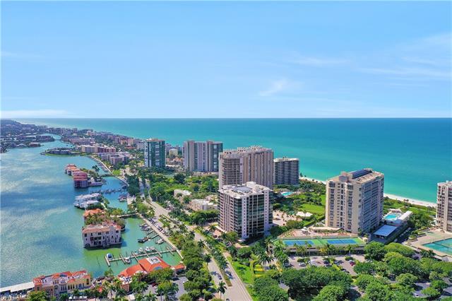 4031 Gulf Shore Blvd N 7f, Naples, FL 34103