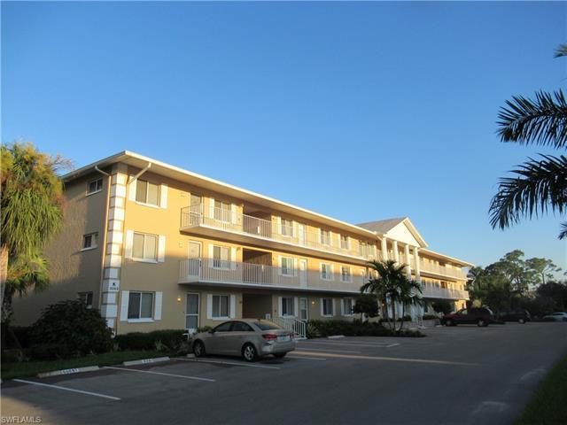 3062 Sandpiper Bay Cir K301, Naples, FL 34112