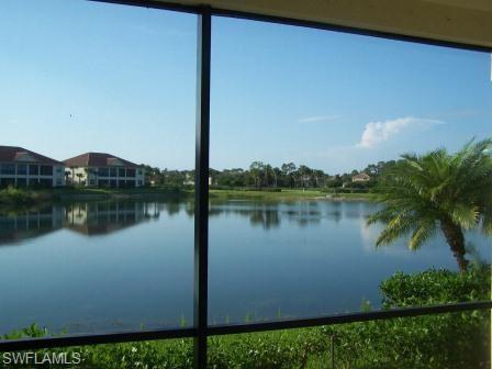 26454 Lucky Stone Rd 101, Bonita Springs, FL 34135