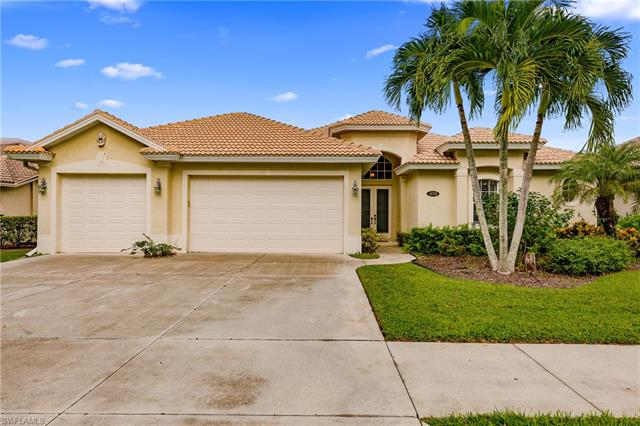 14795 Indigo Lakes Cir, Naples, FL 34119
