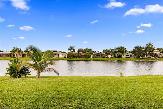 14795 Indigo Lakes Cir, Naples, FL 34119