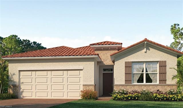 3014 Birchin Ln, Fort Myers, FL 33916