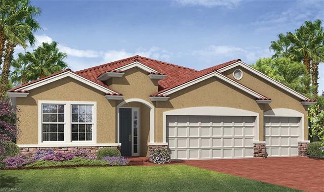 3154 Birchin Ln, Fort Myers, FL 33916
