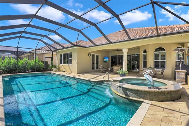 12351 Villagio Way, Fort Myers, FL 33912