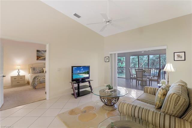6830 Beach Resort Dr 2604, Naples, FL 34114