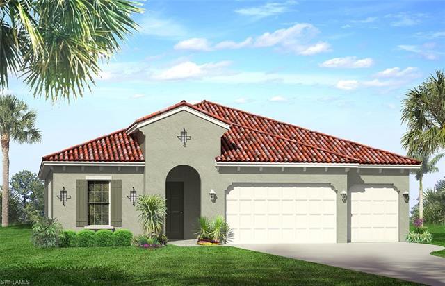 3158 Birchin Ln, Fort Myers, FL 33916