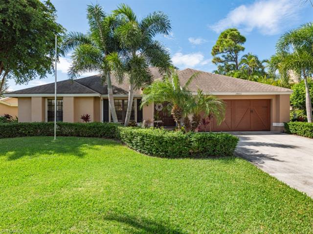28421 Winthrop Cir, Bonita Springs, FL 34134