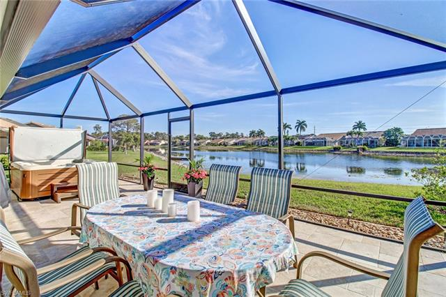 403 Kings Way, Naples, FL 34104