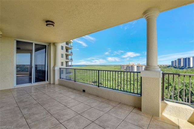 4875 Pelican Colony Blvd 801, Bonita Springs, FL 34134
