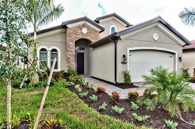 16367 Barclay Ct, Naples, FL 34110 preferred image