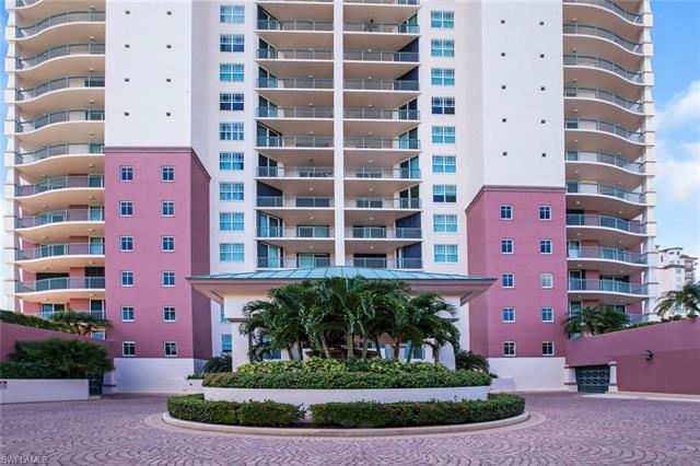 455 Cove Tower Dr 1103, Naples, FL 34110