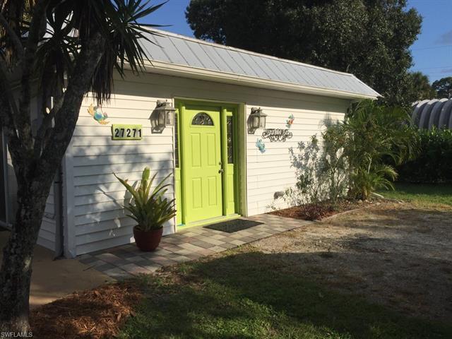 27271 Shriver Ave, Bonita Springs, FL 34135