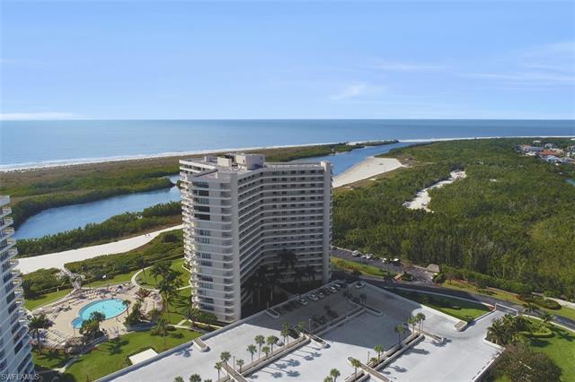 440 Seaview Ct 1705, Marco Island, FL 34145
