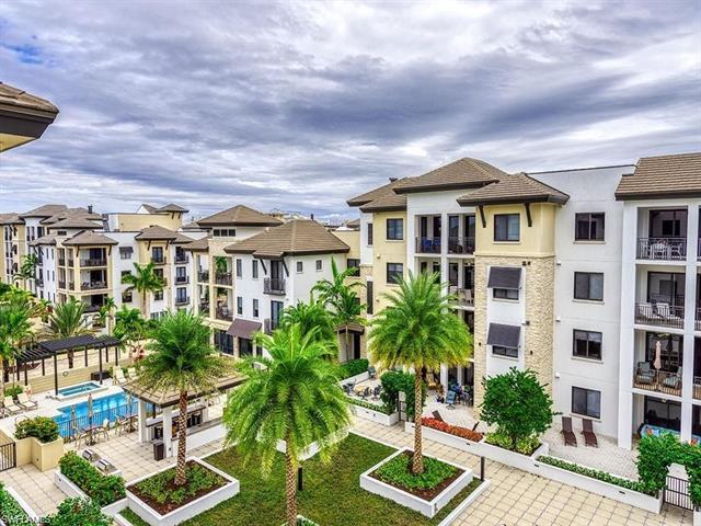 1130 3rd Ave S Ave 105, Naples, FL 34102