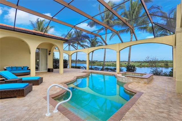 8560 Bellagio Dr, Naples, FL 34114