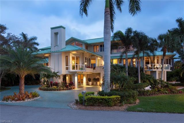 181 South Beach Dr, Marco Island, FL 34145