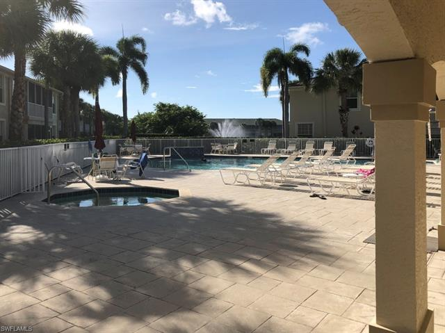 14570 Grande Cay Cir 2406, Fort Myers, FL 33908