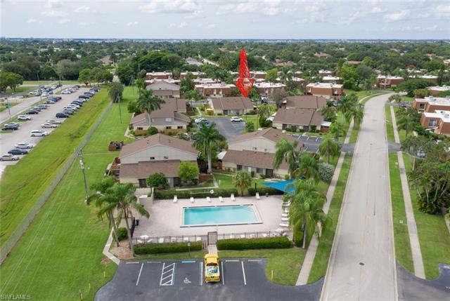 5266 Cedarbend Dr 1, Fort Myers, FL 33919