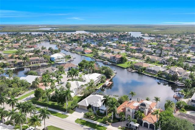 159 Barfield Dr, Marco Island, FL 34145